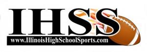 IllinoisHighSchoolSports.com